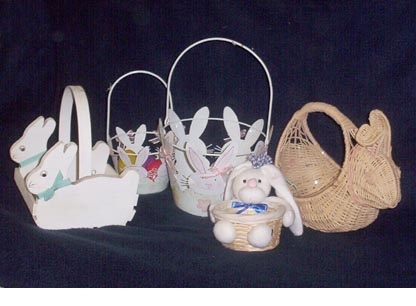 rabbitbaskets 2006-04-13.jpg