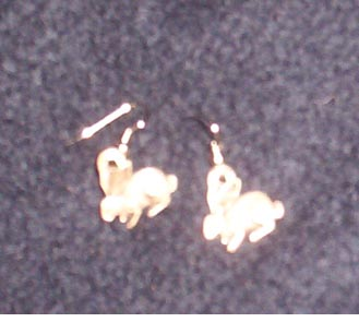 rabbitearrings2 2006-04-13.jpg