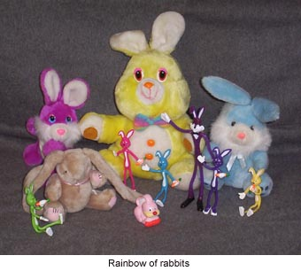 rabbitrainbow.jpg